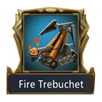 Firetrebuchetresearch.png