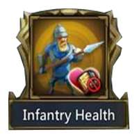 Infantryhealth.png