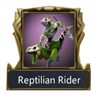 Reptalianriderresearch.png
