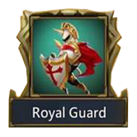 Royalguardresearch.png