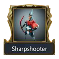 Sharpshooterresearch.png