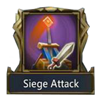 SiegeAttack.png