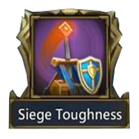 Siegetoughness.png