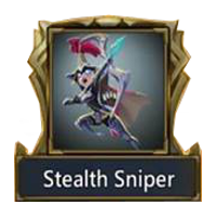 Stealthsniperresearch.png