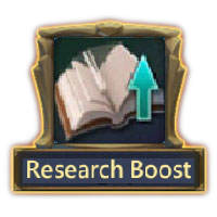 Research Boost